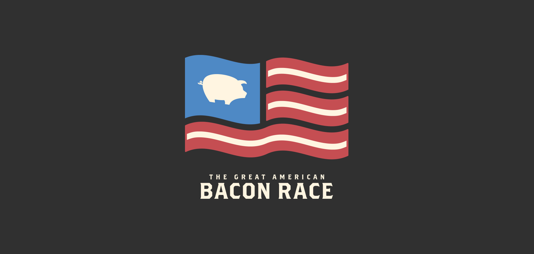 United States  >> Design by Ryan Miller | Logo Design, Illustration ...